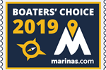 Boaters-Choice-Badge-19